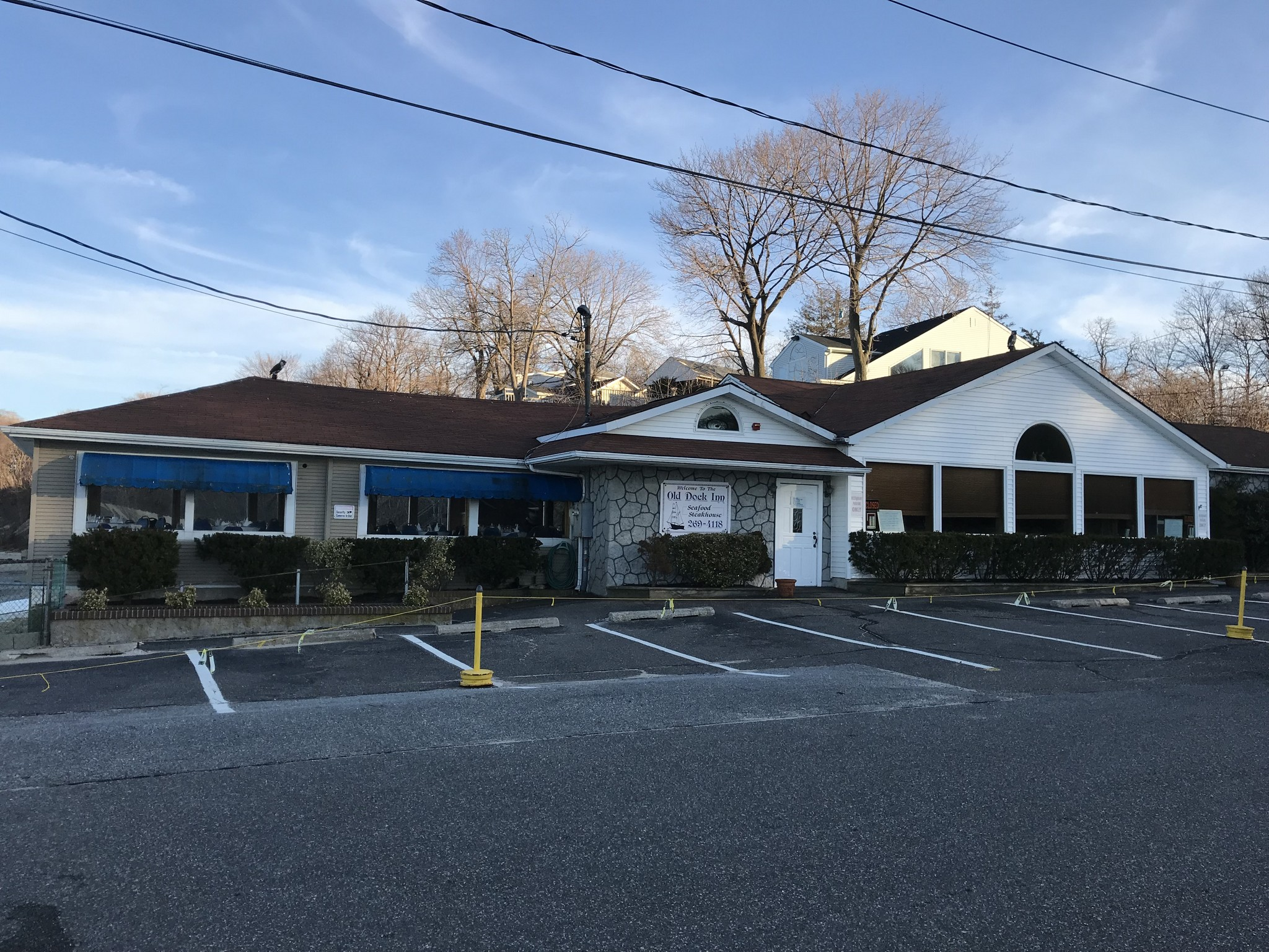 Acquisto commerciale in 798 Old Dock Rd, Kings Park, NY ,11754