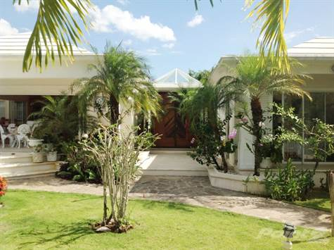Casa in vendita in Las Terrenas Samana Dominican Republic, Las Terrenas, Samaná ,32000  , Repubblica Dominicana