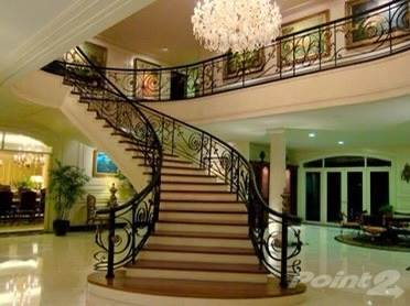 Residenziale in Majestic House for SALE in Forbes Park South, Makati City, Makati, Metro Manila ,1220  , Filippine