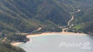 Residenziale in CABO CORRIENTES LOTE TABO CABO CORRIENTES 3,964,743 M2, Cabo Corrientes, Jalisco   , Messico
