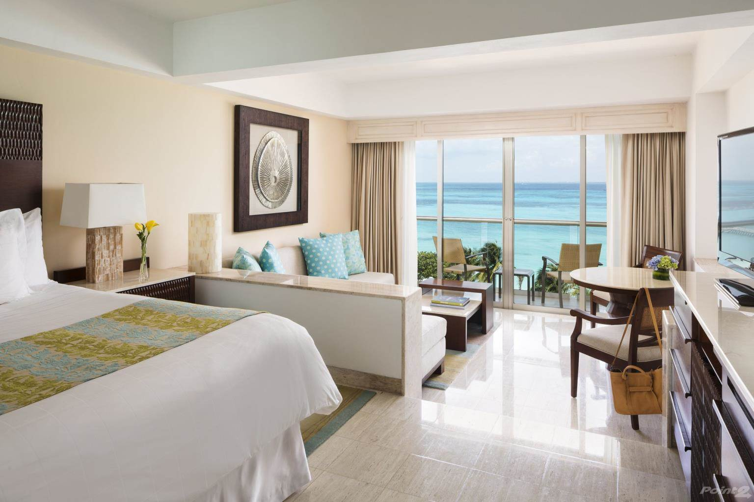 Acquisto commerciale in Hotel 37 Cancun, Cancun Hotel Zone, Quintana Roo ,77710  , Messico