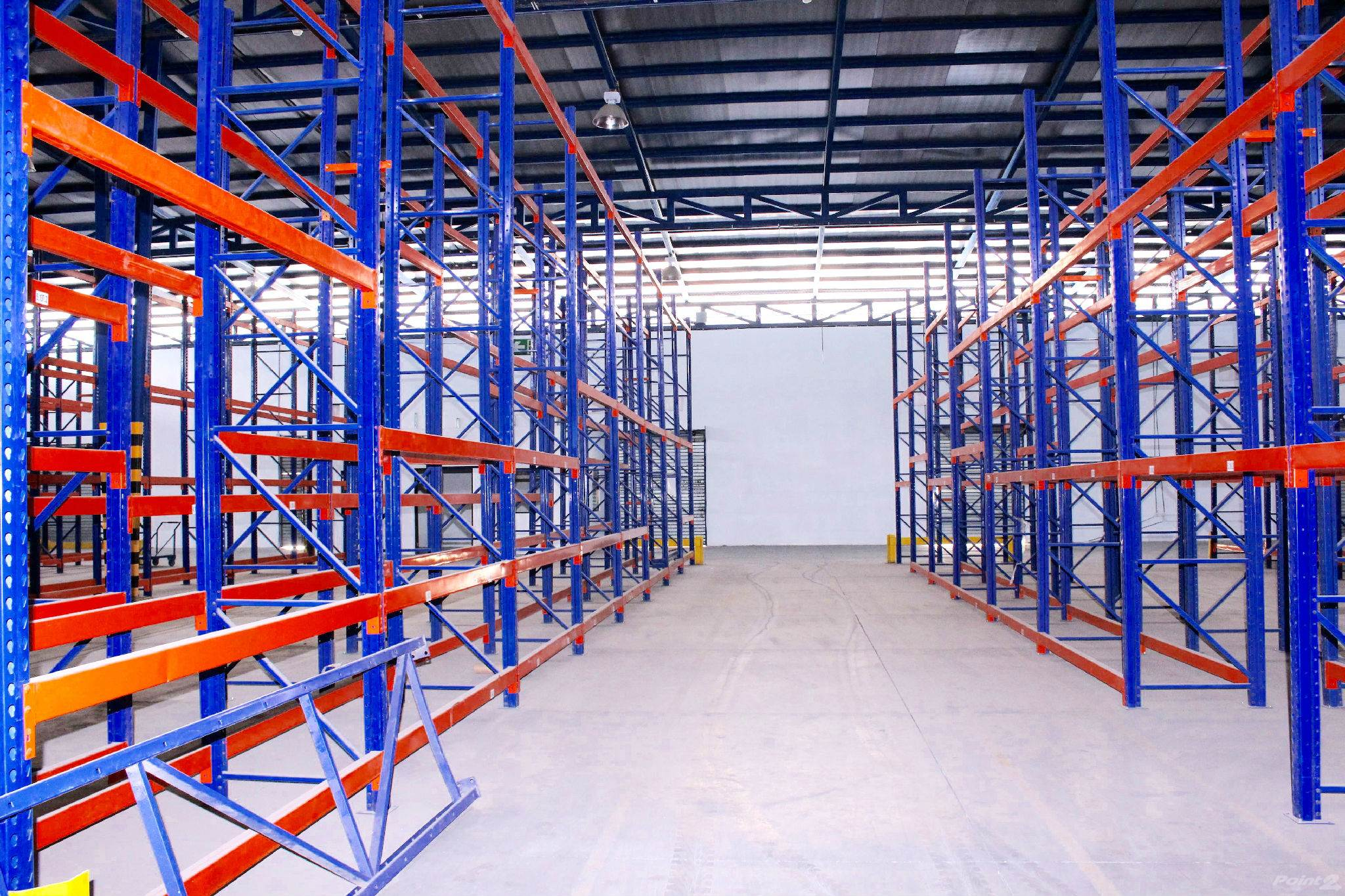 Affitto commerciale in Prime Location Warehouse, Uruca, San José ,10108  , Costa Rica