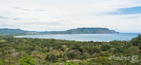 Residenziale in BEAUTIFUL OCEANVIEW DEVELOPMENT PROPERTY IN TAMBOR BEACH - 2450, Santa Teresa, Puntarenas ,60111  , Costa Rica