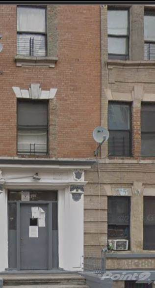 Acquisto commerciale in JKD-1 East 179th Street Bronx, NY 10457; Income Multifamily Bldg 9 Units For Sale BUY NOW!!, Bronx, NY ,10457