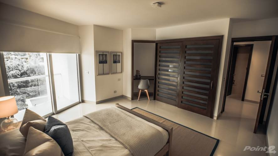 Appartamento in vendita in Luxury beachfront 2 bedroom condo in Playa del Carmen with Hotel amenities., Playa del Carmen, Quintana Roo ,77710  , Messico