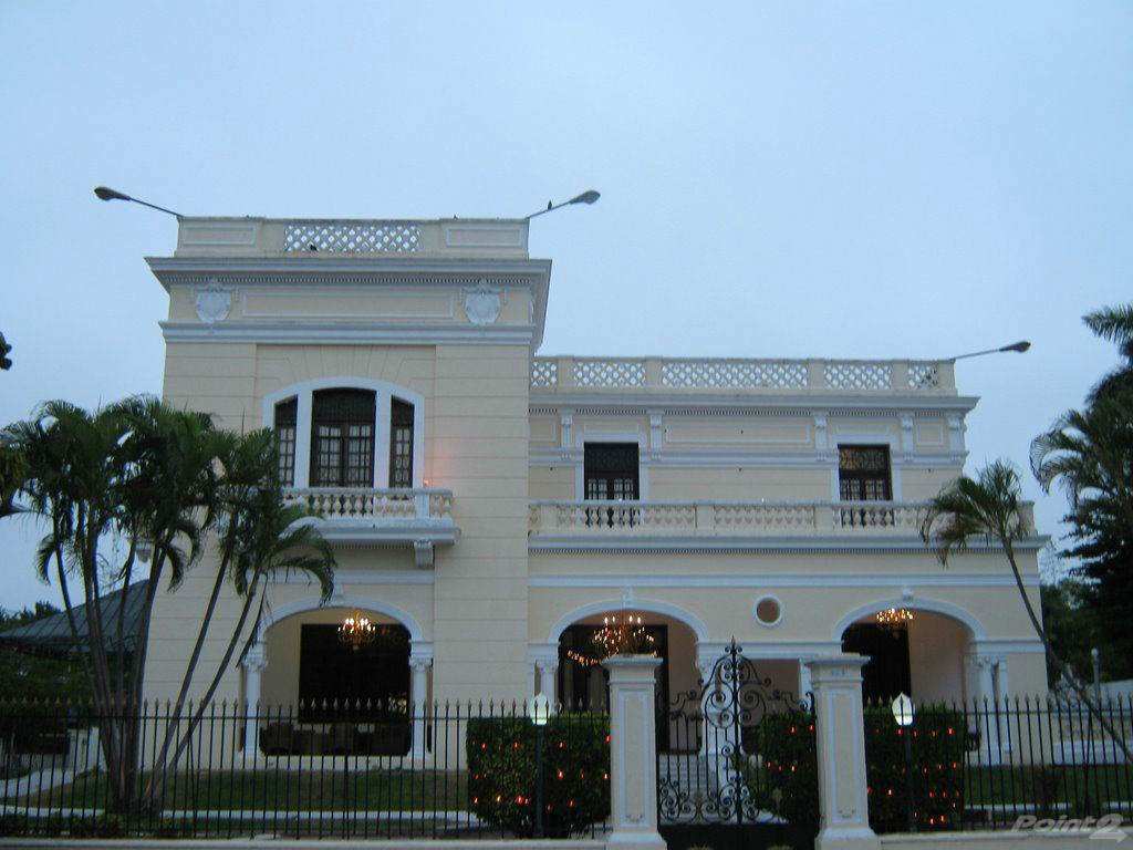 Residenziale in wcp 30343 - Grand Office or Casa, Merida, Yucatan ,97000  , Messico