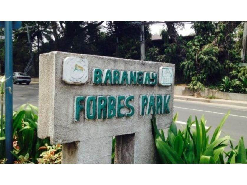 Residenziale in House for Sale in Forbes Park South, Makati City, Makati, Metro Manila ,1220  , Filippine
