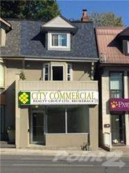 Affitto commerciale in 209 Avenue Road, Toronto, Ontario ,M5R2J3  , Canada