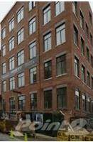 Acquisto commerciale in RBG--0 Saint Marks Avenue, Brooklyn, NY, 11238; 21 Unit APTS Building For Sale BUY NOW!!!, New York City, NY ,11238