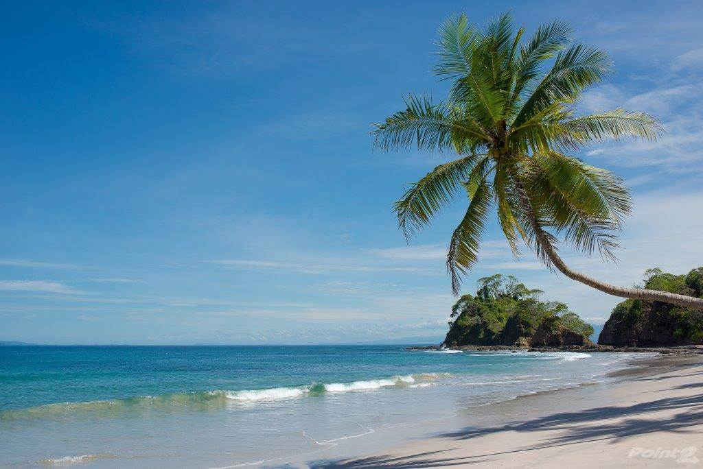 Residenziale in White sand beach walking distance Lot ready to build, Punta Leona Beaches, Puntarenas ,61101  , Costa Rica