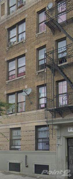Acquisto commerciale in KLM-1East 182nd Street Bronx, NY 10457; Multifamily Building 20 Units For Sale BUY NOW!1, Bronx, NY ,10457