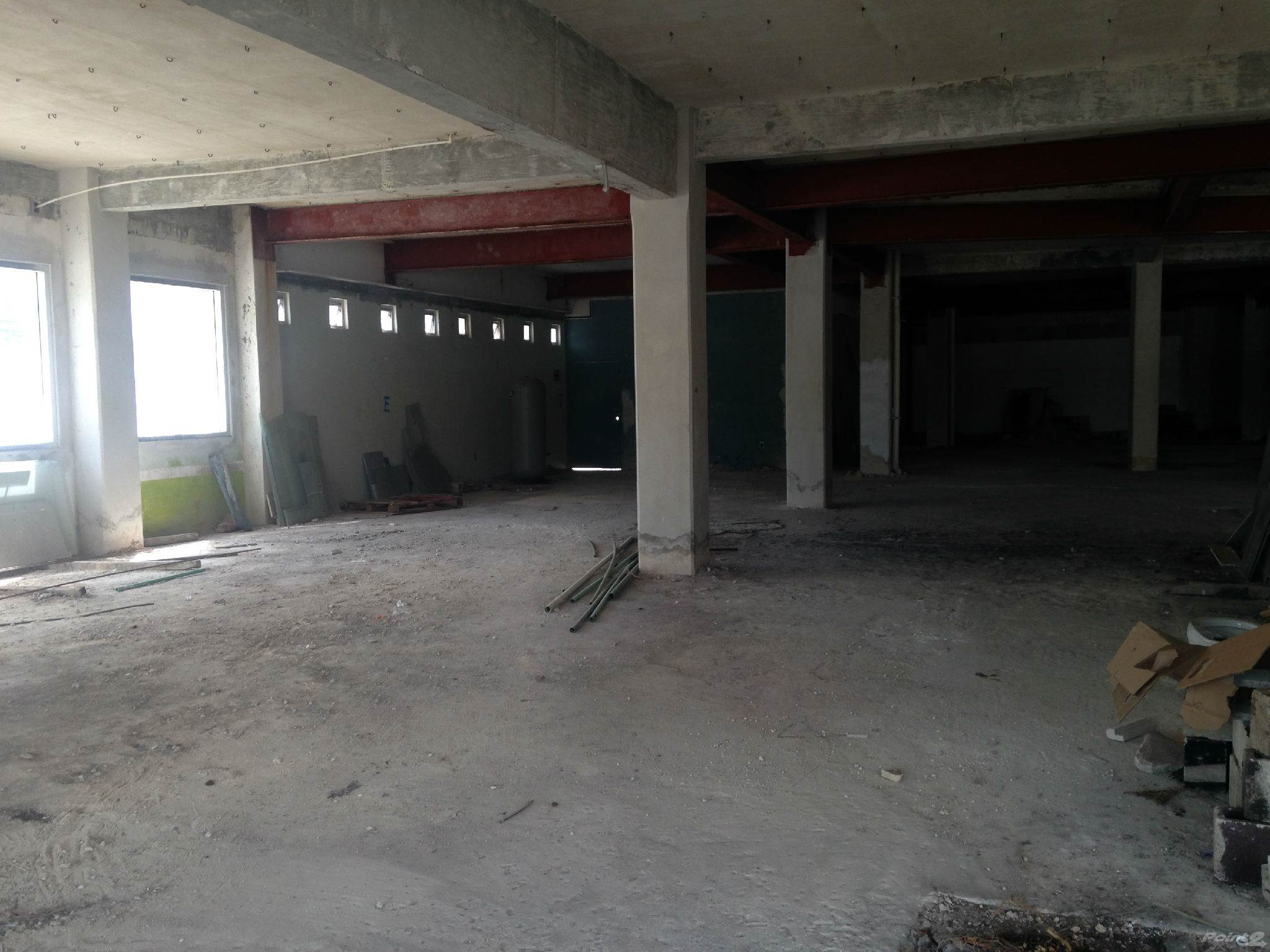 Affitto commerciale in Av. Bonampak, Commercial Location for Rent, Cancun, Quintana Roo ,77500  , Messico