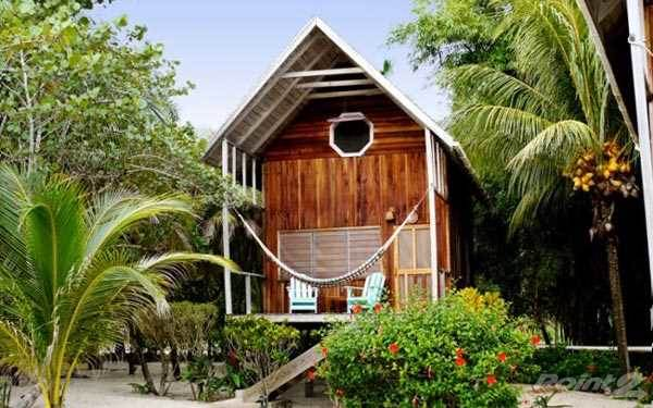 Residenziale in Maya Beach - Placencia Peninsula - Stann Creek - Belize, Maya Beach, Stann Creek   , Belize