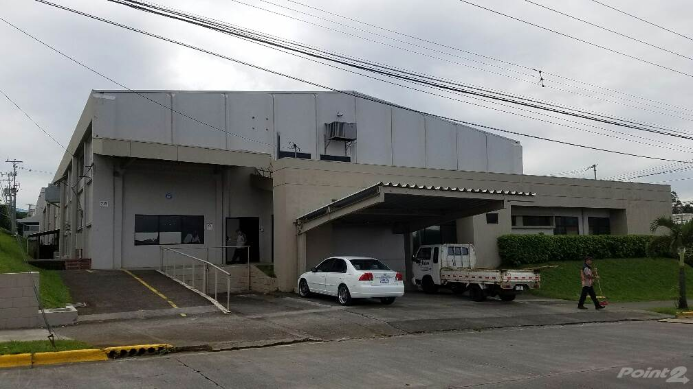 Affitto commerciale in Heredia Barreal., Barreal, Heredia   , Costa Rica