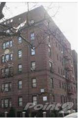 Acquisto commerciale in NLN-1 Albany Avenue, Brooklyn, NY, 11213; 124 Units(5 Buildings) Building For Sale BUY NOW!!, New York City, NY ,11213