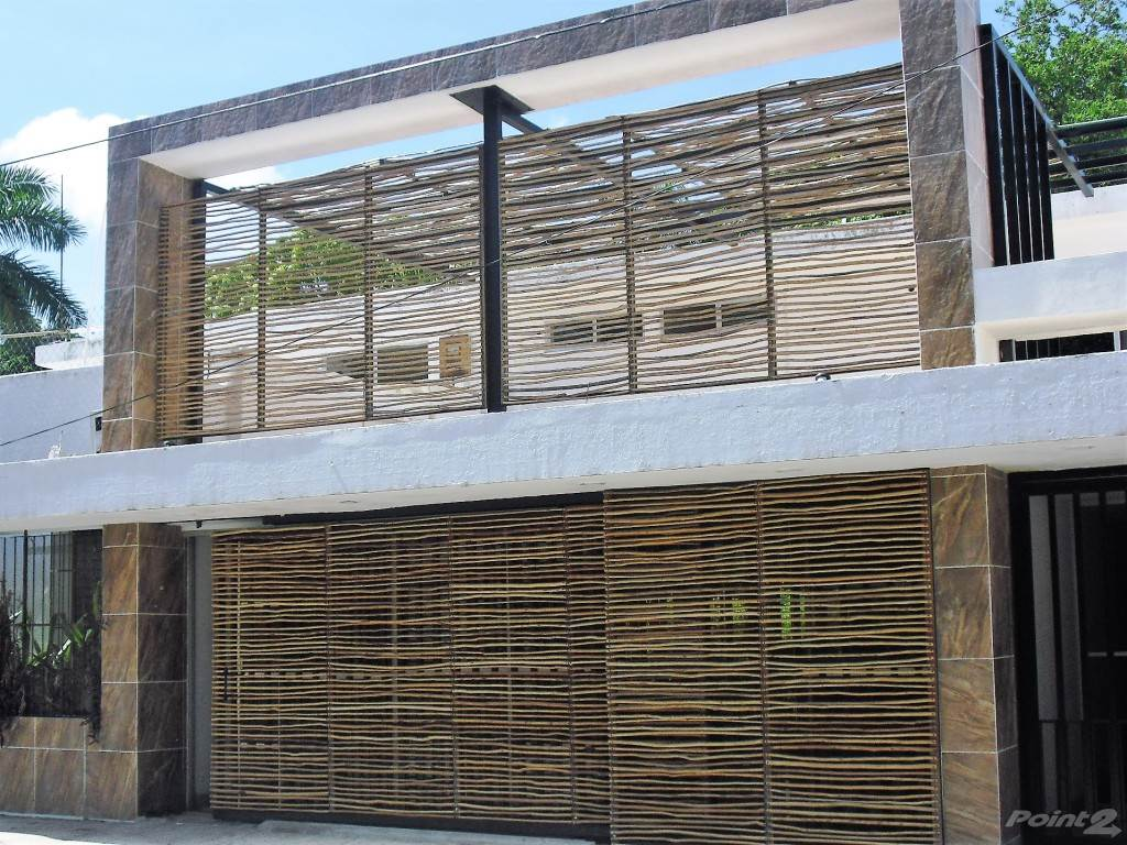 Residenziale in wcp 30855 - Great Commercial Opportunity In Centro, Mérida Centro Yucatán, Yucatan ,97000  , Messico