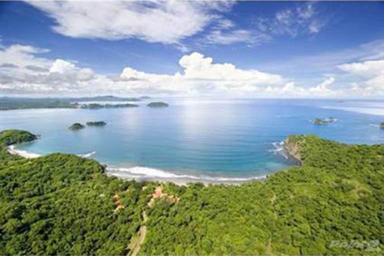 Residenziale in Sugar Beach Development BeachFront Land, Playa Danta, Guanacaste ,50308  , Costa Rica