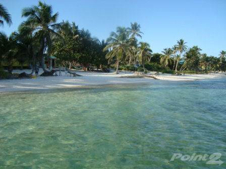 Residenziale in Ambergris Caye, Ambergris Caye, Belize   , Belize