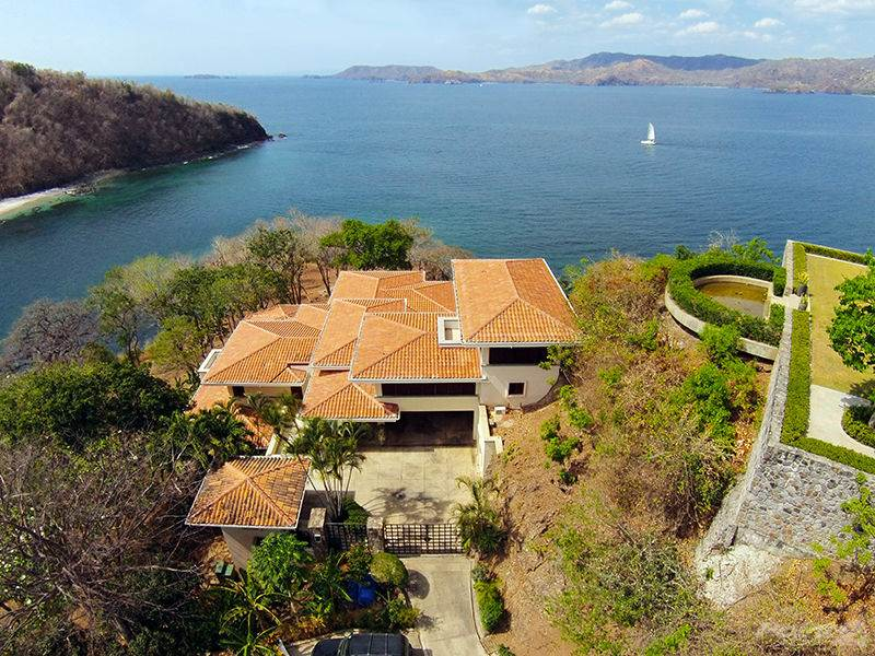 Residenziale in Prestigious Estate, North Ridge Flamingo, Costa Rica, Flamingo, Guanacaste ,50309  , Costa Rica