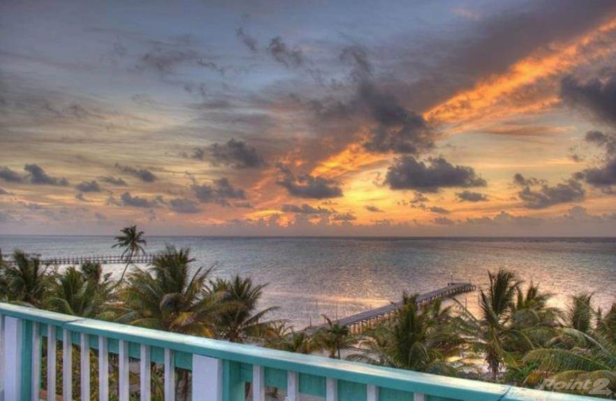 Residenziale in Ambergris Belize Homes for sale, Ambergris Caye, Belize   , Belize