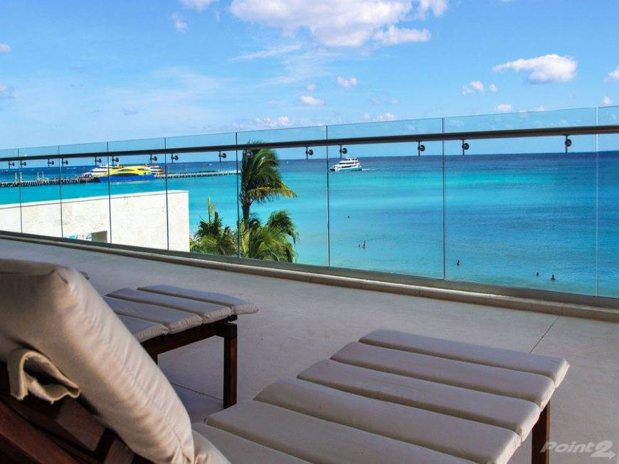 Residenziale in House for Sale in Playa del Carmen. CO243, Playa del Carmen, Quintana Roo ,77713  , Messico