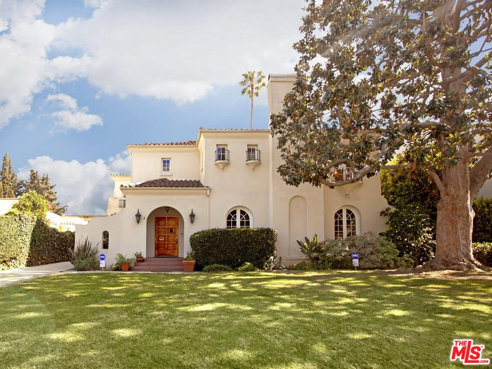 Residenza monofamiliare in vendita in South 112 PLYMOUTH, Los Angeles (City), California ,90004