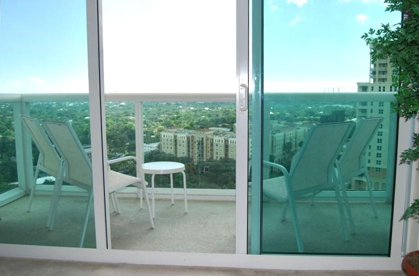 Appartamento In affitto in 347 N New River Drive E 2011, Fort Lauderdale, Florida ,33301