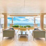 Appartamento in vendita Miami Beach, Florida 7882 Fisher Island Drive 7882