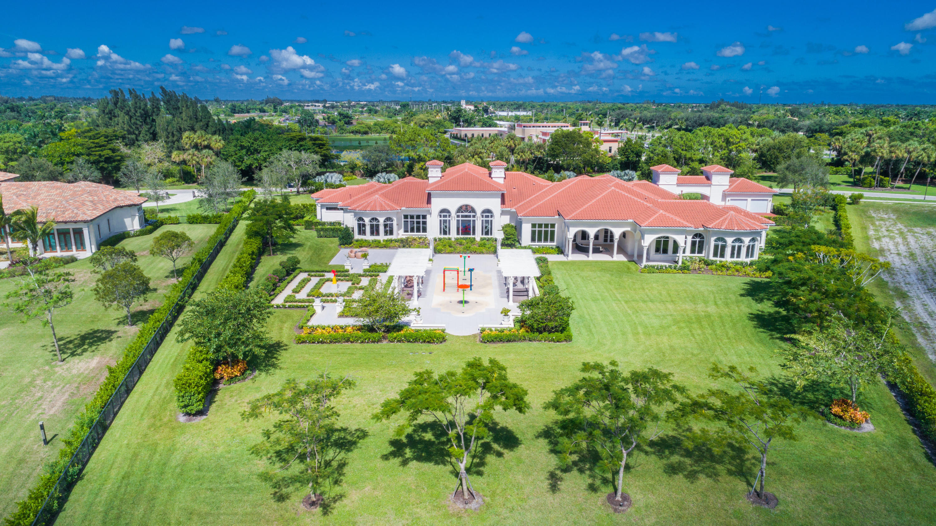 Residenza monofamiliare in vendita in 16155 Quiet Vista Circle, Delray Beach, Florida ,33446