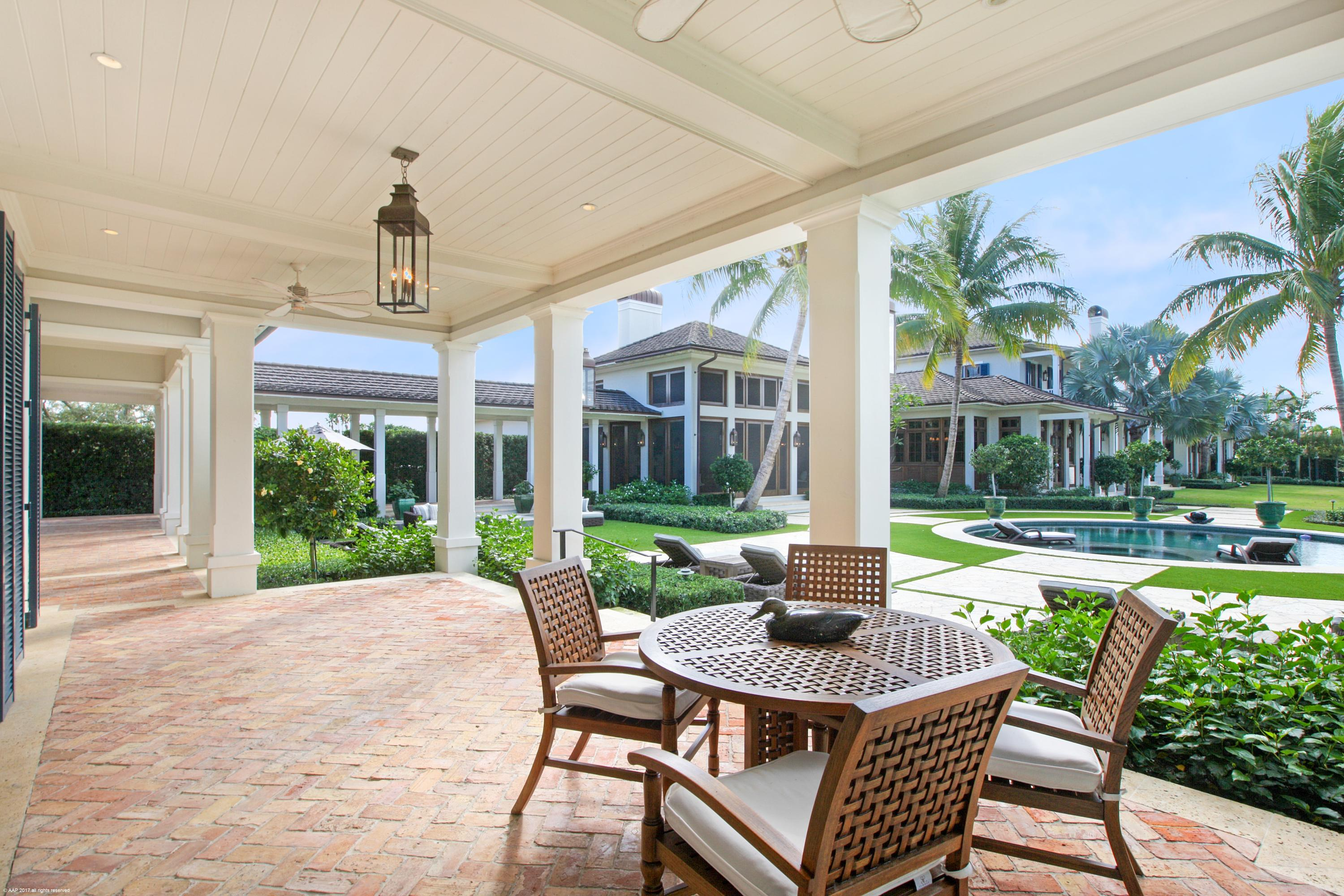 Residenza monofamiliare in vendita in 12365 Cypress Island Way, Wellington, Florida ,33414
