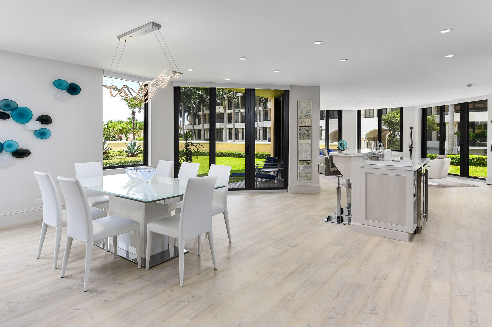 Appartamento in vendita in 200 Bradley Place 101, Palm Beach, Florida ,33480