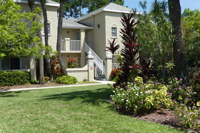 Appartamento in vendita in 1694 SE Green Acres Circle 104, Port Saint Lucie, Florida ,34952