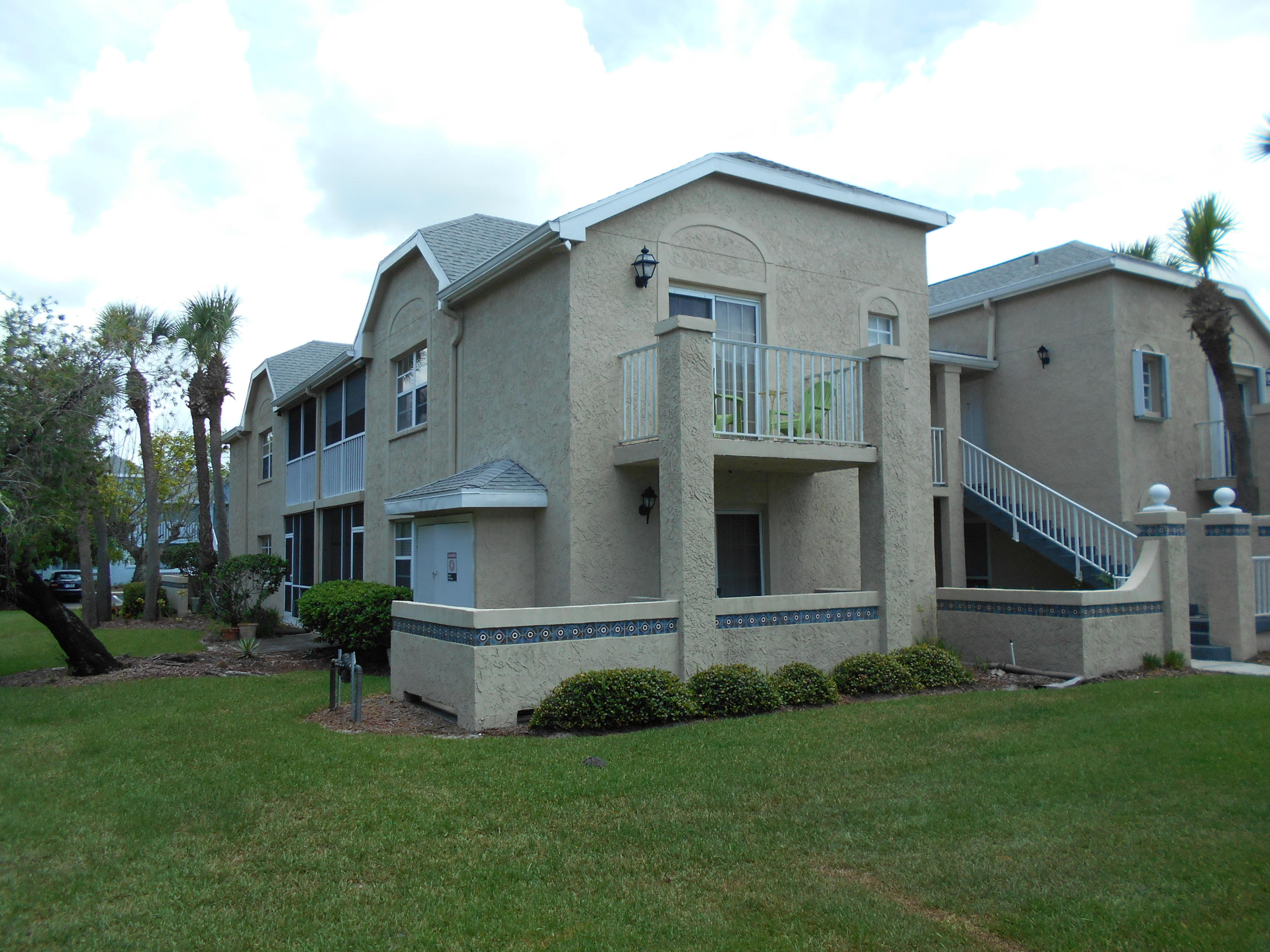 Appartamento in vendita in 1614 SE Green Acres Circle 203, Port Saint Lucie, Florida ,34952