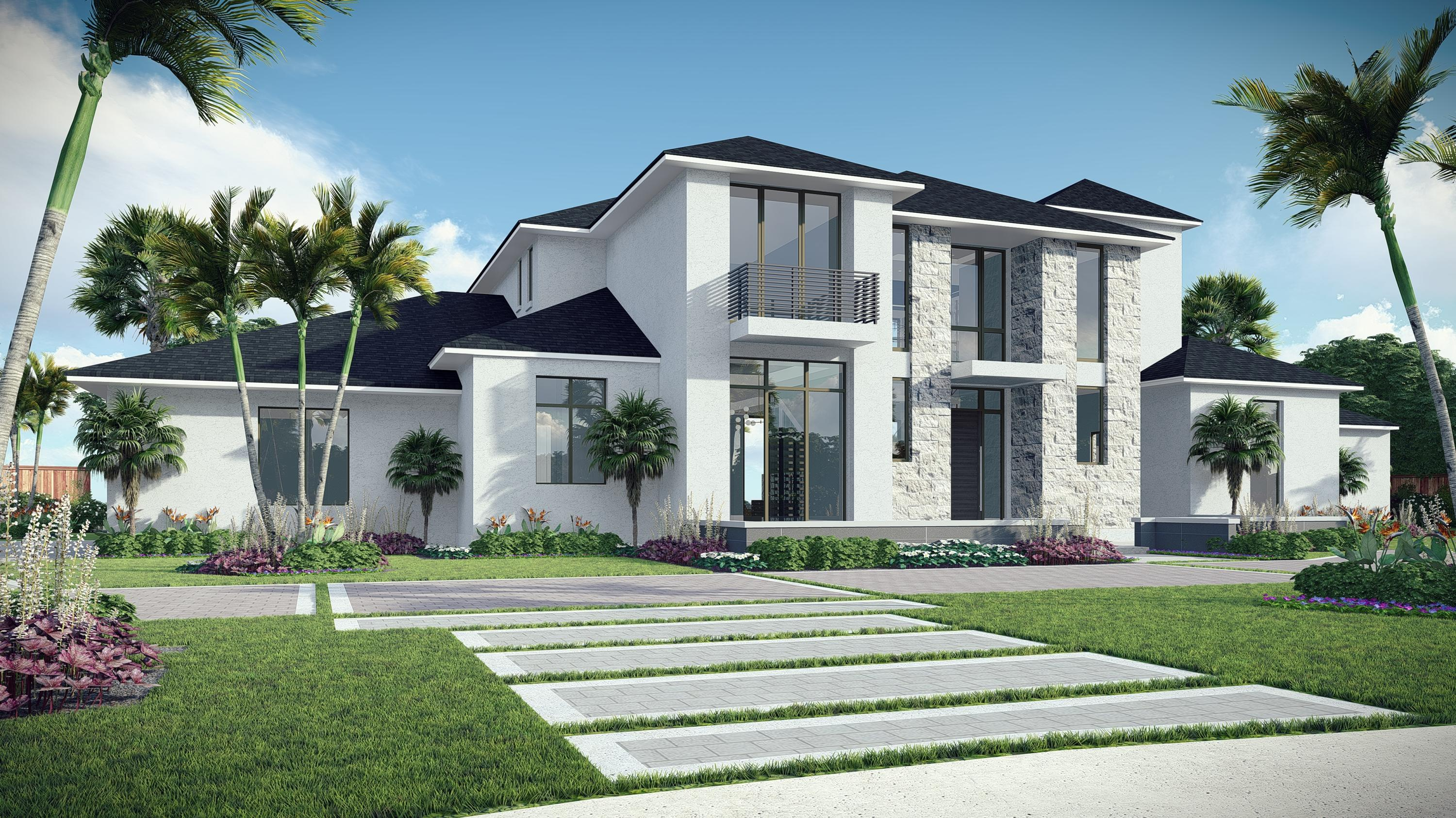 Residenza monofamiliare in vendita in 12356 Cypress Island Way, Wellington, Florida ,33414