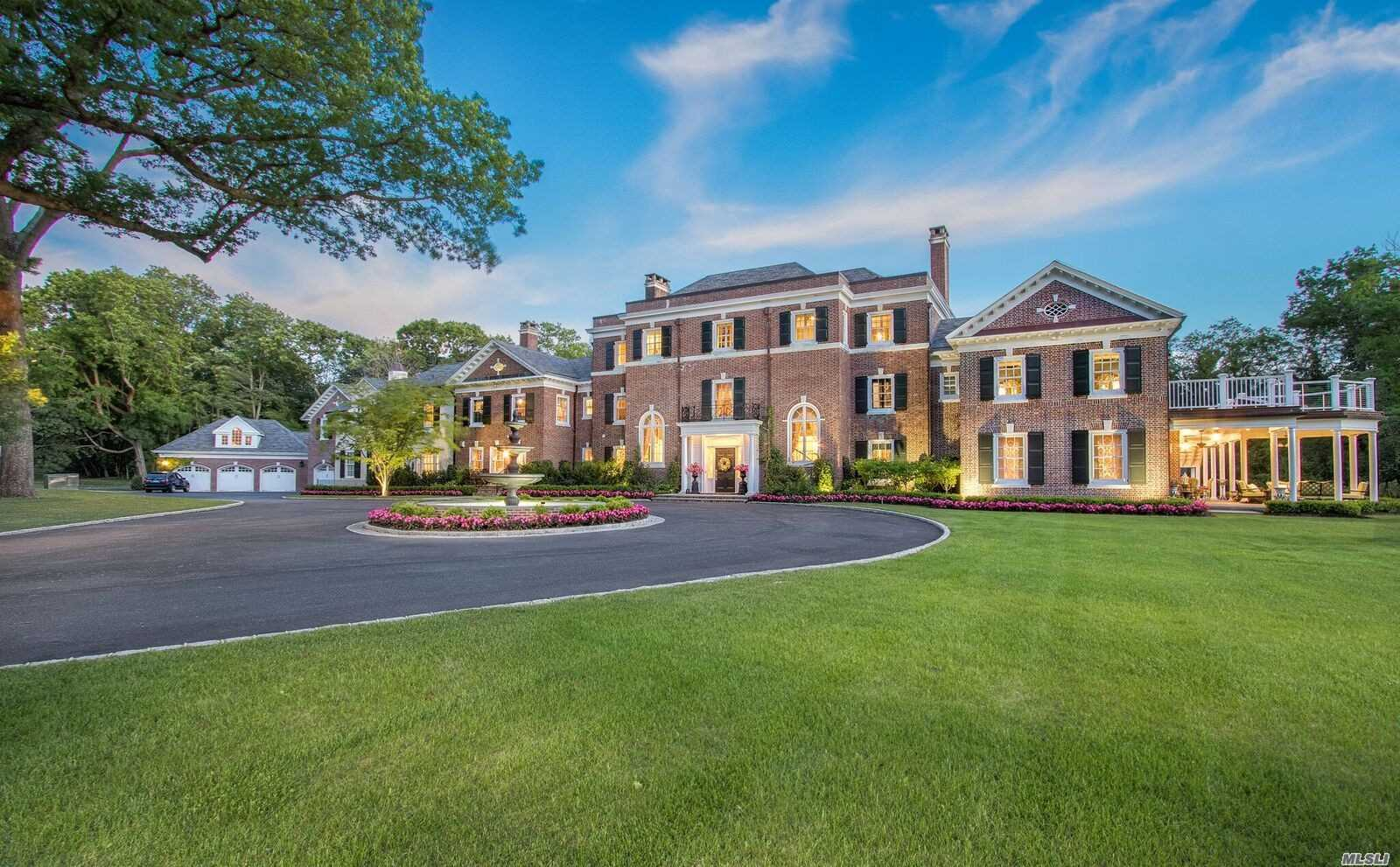 Residenziale in , Cold Spring Hrbr, NY ,11724