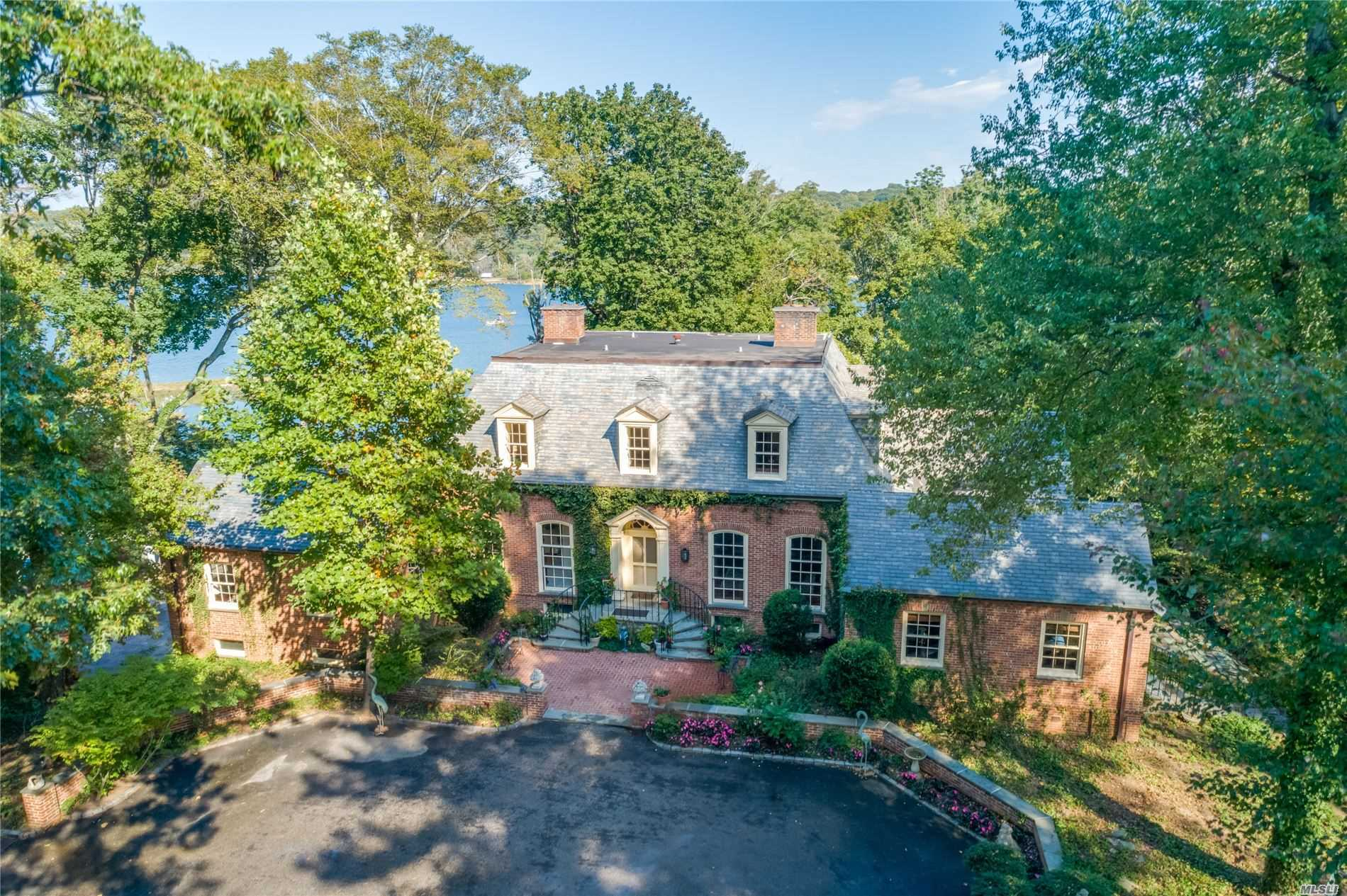 Residenziale in , Oyster Bay Cove, NY ,11771