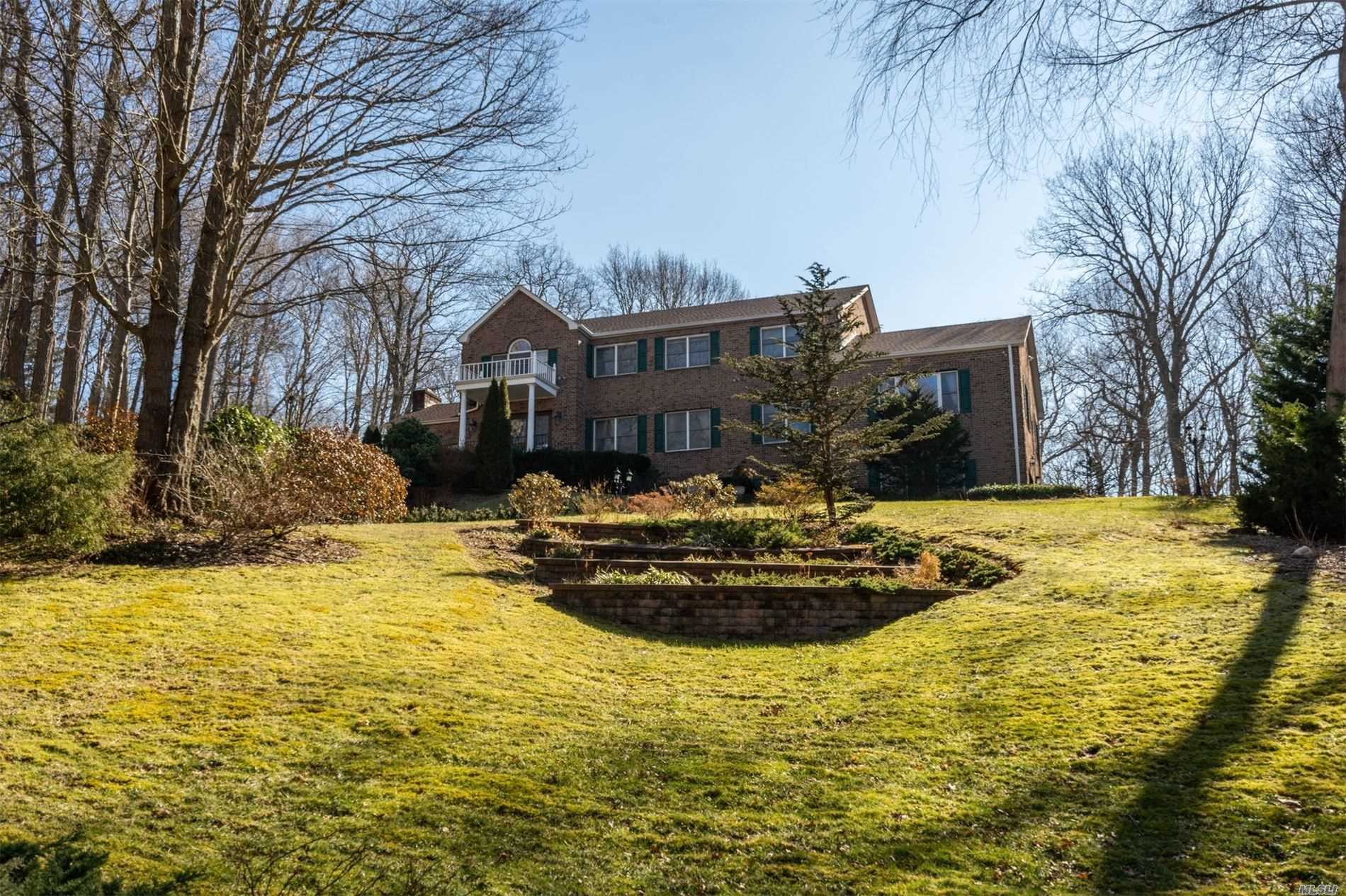 Residenziale in 7 The Lane, Oyster Bay Cove, NY ,11771