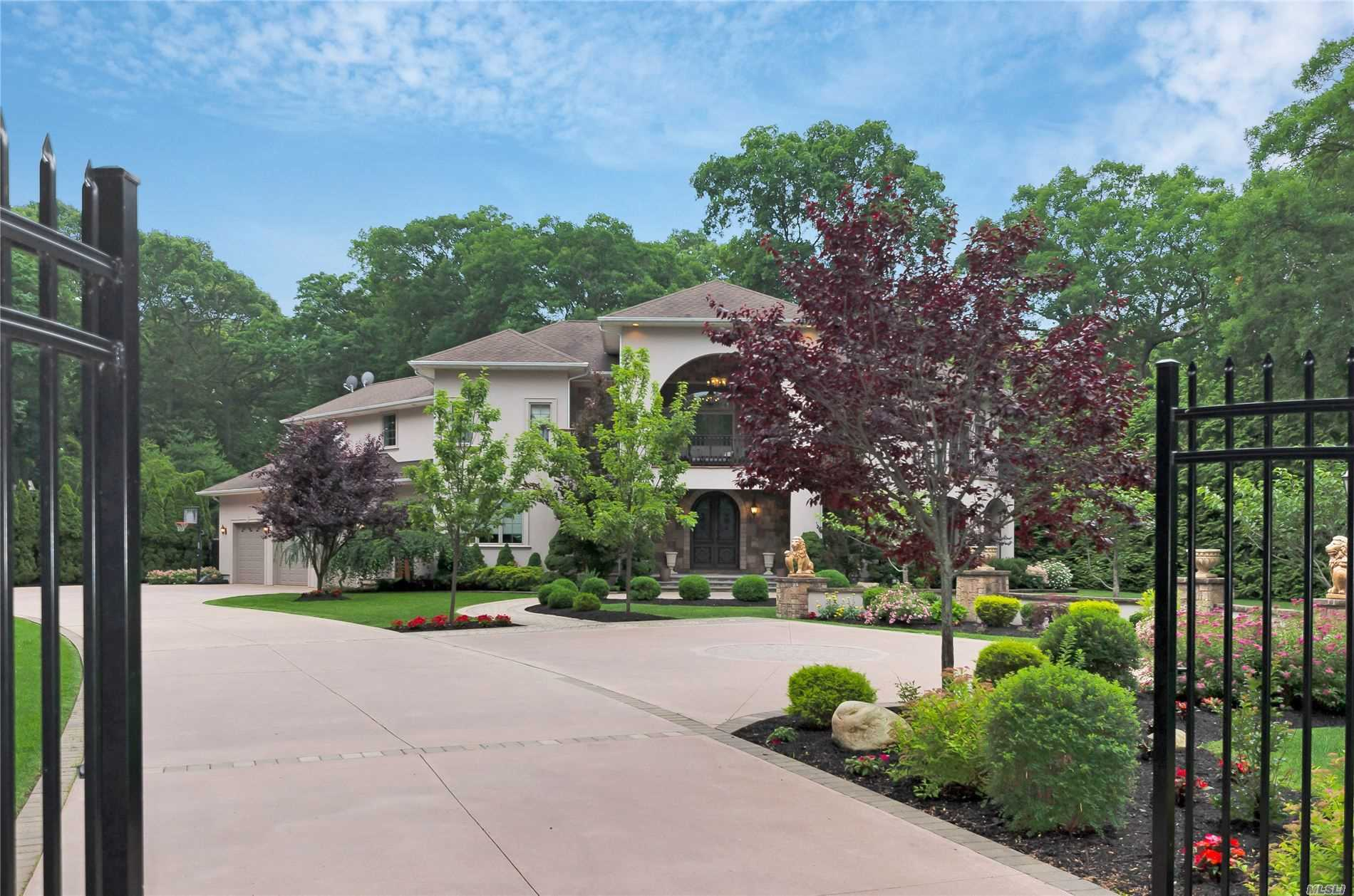 Residenziale in 85 Crescent Ct, Wading River, NY ,11792