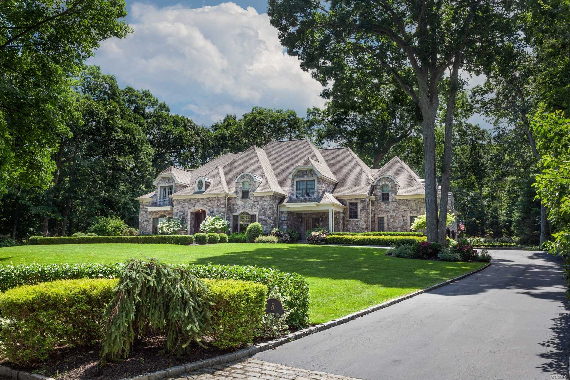 Residenziale in 8 Sound Rd, Northport, NY ,11768