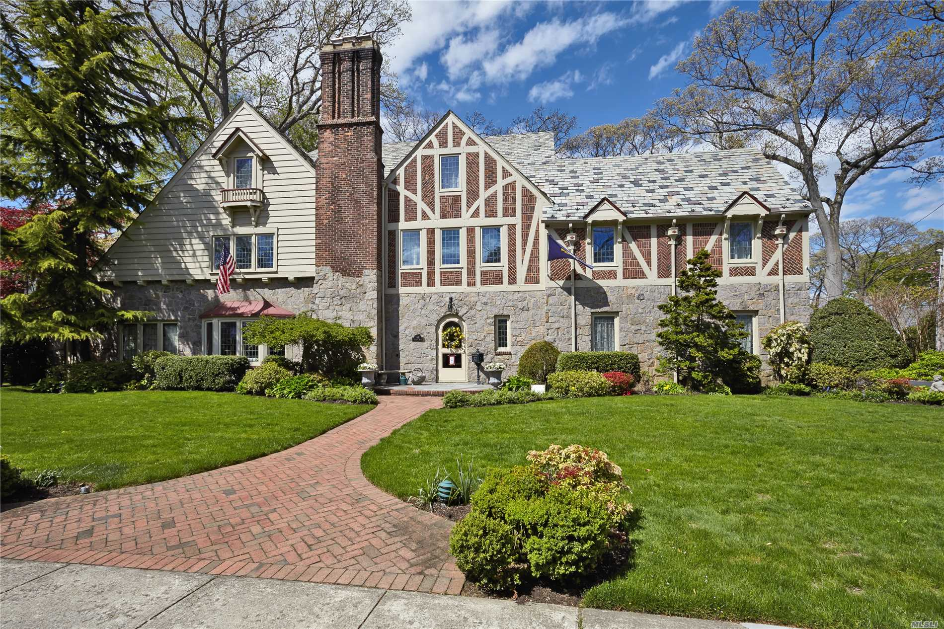 Residenziale in 61 Andover Rd, Rockville Centre, NY ,11570