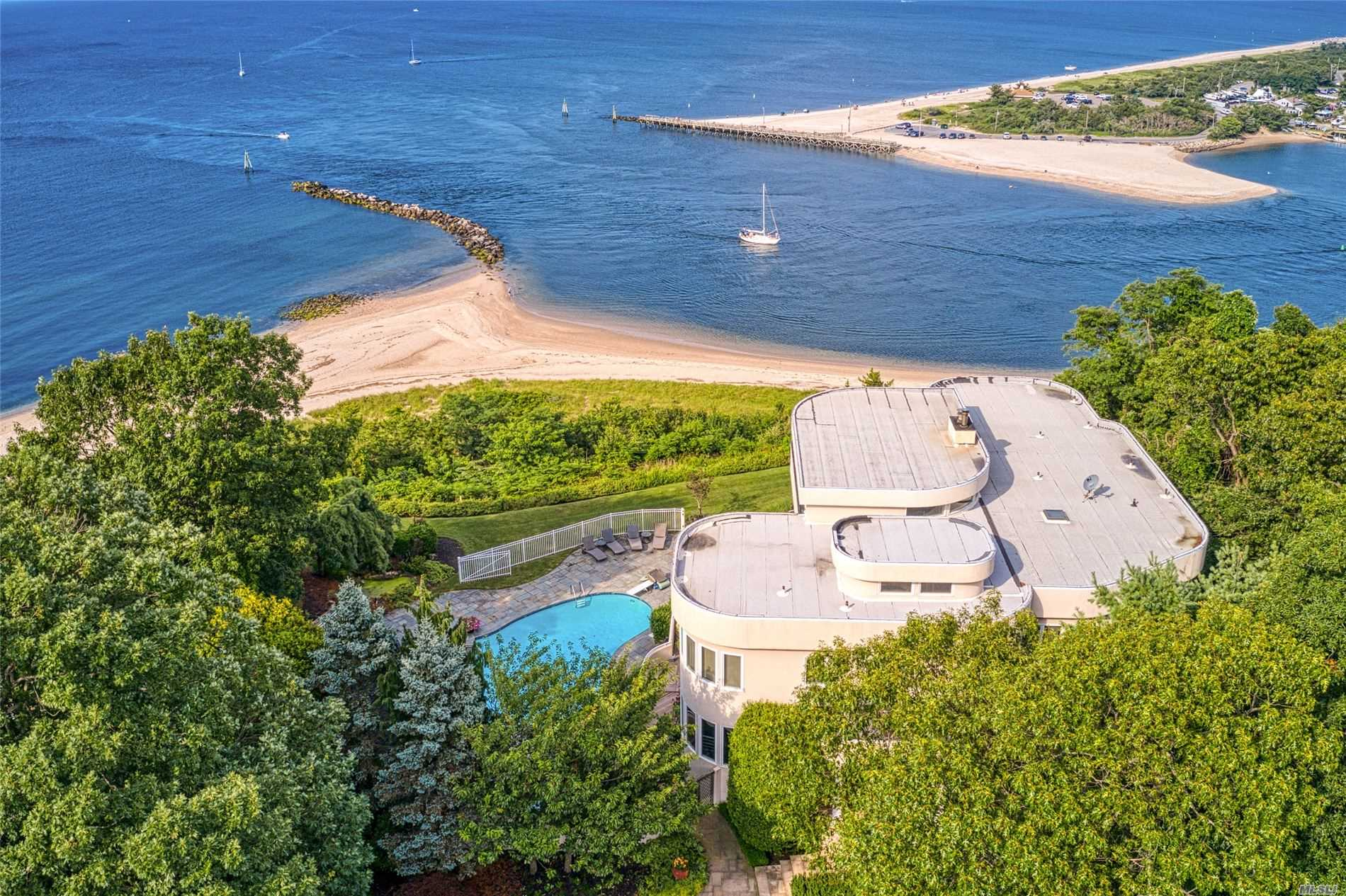 Residenziale in 14 Rosita Ln, Port Jefferson, NY ,11777