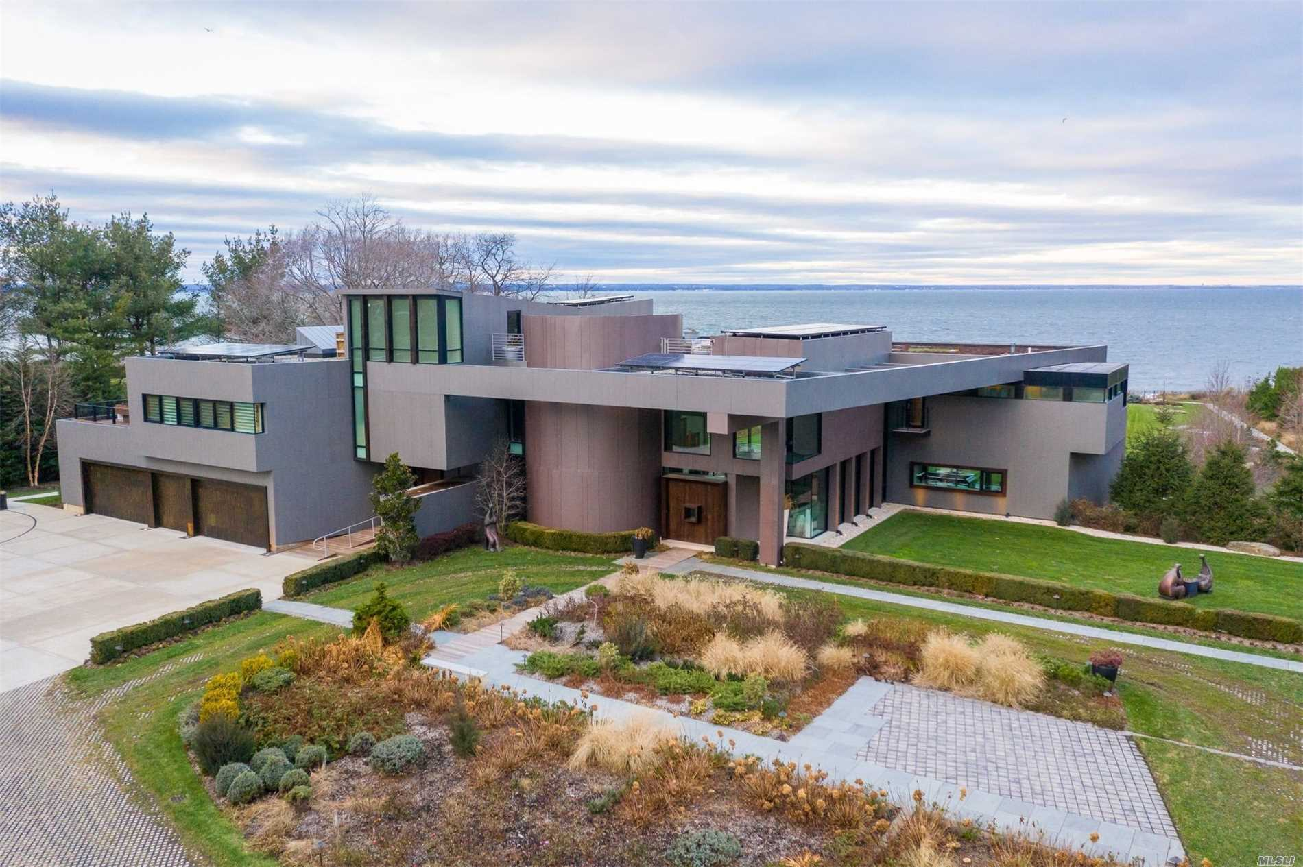 Residenziale in 88 Old House Ln, Sands Point, NY ,11050