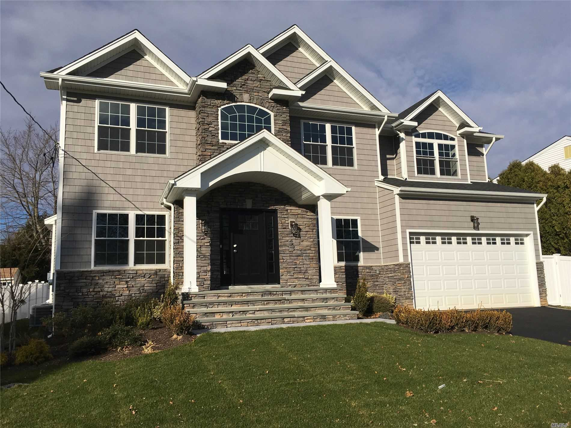 Residenziale in 76 Northern Pky, Plainview, NY ,11803