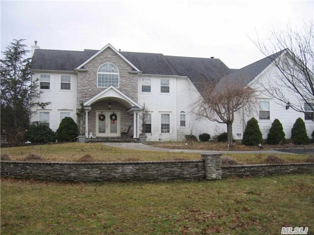 Residenziale in 92 Sweetgum Ln, Miller Place, NY ,11764