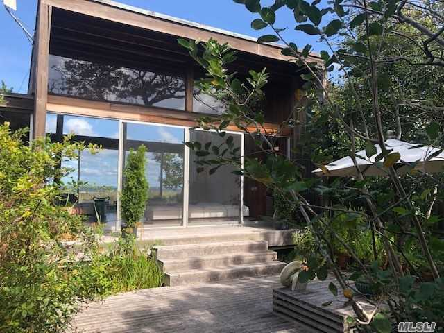Residenziale in 266 Bay Walk, Fire Island Pine, NY ,11782