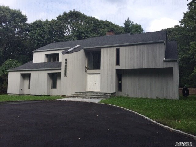 Residenziale in 1 Hillcrest Rd, Nissequogue, NY ,11780