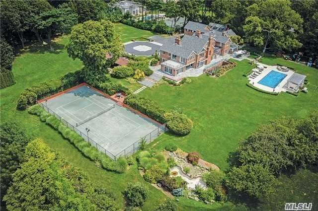 Affitti residenziali in 198a Kings Point, Great Neck, NY ,11024