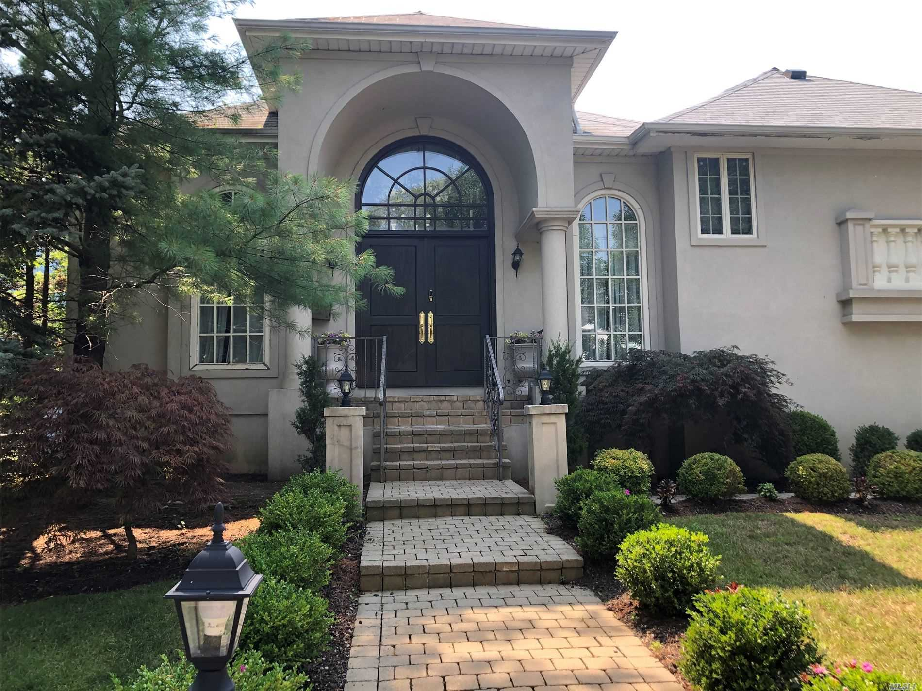 Residenziale in 425 Felter Ave, Woodmere, NY ,11598