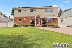 Residenziale in 7815 266th St, Floral Park, NY ,11004