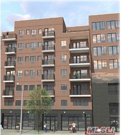 Acquisto commerciale in 37-59 81st St, Jackson Heights, NY ,11372